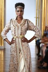alain-herman_bouchra-filali-ksikes-fashionweek-2018_hotel-crillon-1