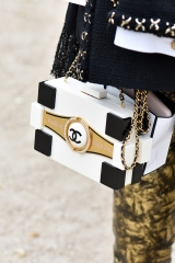 shenka-mag_Fashion Week Paris_Grand Palais__Exterieur defile Chanel-2019_ Joey Nicles Modeste 11