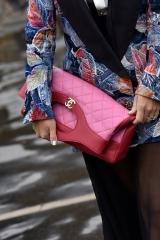 shenka-mag_Fashion Week Paris_Grand Palais__Exterieur defile Chanel-2019_ Joey Nicles Modeste 17