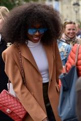 shenka-mag_Fashion Week Paris_Grand Palais__Exterieur defile Chanel-2019_ Joey Nicles Modeste  4