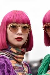 shenka-mag_Fashion Week Paris_Grand Palais__Exterieur defile Chanel-2019_ Joey Nicles Modeste 6