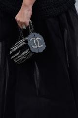 shenka-mag_Fashion Week Paris_Grand Palais__Exterieur defile Chanel-2019_ Joey Nicles Modeste  7