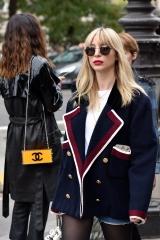 shenka-mag_Fashion Week Paris_Grand Palais__Exterieur defile Chanel-2019_ Joey Nicles Modeste 9