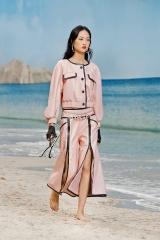 shenka-mag_chanel-spring-summer-2019-52