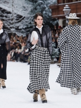 shenka-mag-chanel-collection-pret-a-porter-automne-hiver-2019-2020-fswpa-paris_12