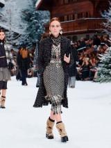 shenka-mag-chanel-collection-pret-a-porter-automne-hiver-2019-2020-fswpa-paris_16