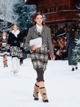 shenka-mag-chanel-collection-pret-a-porter-automne-hiver-2019-2020-fswpa-paris_18