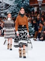 shenka-mag-chanel-collection-pret-a-porter-automne-hiver-2019-2020-fswpa-paris_22