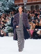 shenka-mag-chanel-collection-pret-a-porter-automne-hiver-2019-2020-fswpa-paris_26