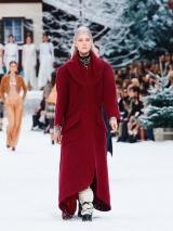 shenka-mag-chanel-collection-pret-a-porter-automne-hiver-2019-2020-fswpa-paris_29