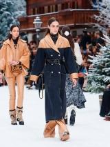 shenka-mag-chanel-collection-pret-a-porter-automne-hiver-2019-2020-fswpa-paris_30