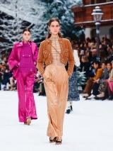 shenka-mag-chanel-collection-pret-a-porter-automne-hiver-2019-2020-fswpa-paris_31