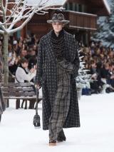 shenka-mag-chanel-collection-pret-a-porter-automne-hiver-2019-2020-fswpa-paris_3_01
