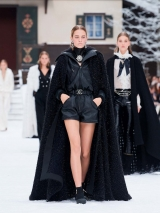 shenka-mag-chanel-collection-pret-a-porter-automne-hiver-2019-2020-fswpa-paris_47