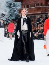 shenka-mag-chanel-collection-pret-a-porter-automne-hiver-2019-2020-fswpa-paris_48