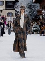 shenka-mag-chanel-collection-pret-a-porter-automne-hiver-2019-2020-fswpa-paris_57
