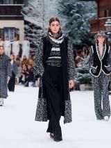 shenka-mag-chanel-collection-pret-a-porter-automne-hiver-2019-2020-fswpa-paris_5_01