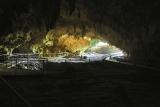 ile rodrigues-excursion-caverne-patate