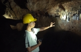 ile rodrigues-excursion-caverne-patate