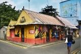port-mathurin-la-capitale-boutique-traditionnelle