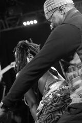 photo-alain-herman_dominic-quarchie_gyedu-blay-ambolley_new-morning_concert-55