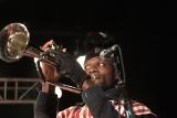 Isaac-Kwaku-Ansong Trompette