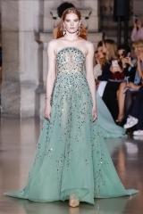 George HobeikaCouture Spring Summer 2018 CollectionParis Fashion Week