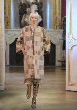 shenka-mag_alain-herman_styliste-imane-ayissi_fwp-paris-01-2020_haute-couture_hotel-le Marois-france ameriques_2