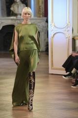 shenka-mag_alain-herman_styliste-imane-ayissi_fwp-paris-01-2020_haute-couture_hotel-le Marois-france ameriques_10