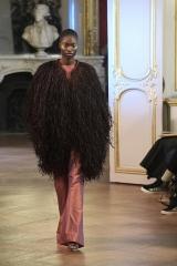 shenka-mag_alain-herman_styliste-imane-ayissi_fwp-paris-01-2020_haute-couture_hotel-le Marois-france ameriques_11
