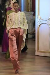 shenka-mag_alain-herman_styliste-imane-ayissi_fwp-paris-01-2020_haute-couture_hotel-le Marois-france ameriques_15