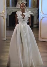 shenka-mag_alain-herman_styliste-imane-ayissi_fwp-paris-01-2020_haute-couture_hotel-le Marois-france ameriques_19