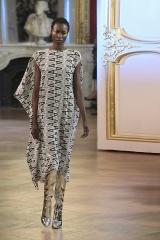 shenka-mag_alain-herman_styliste-imane-ayissi_fwp-paris-01-2020_haute-couture_hotel-le Marois-france ameriques_21