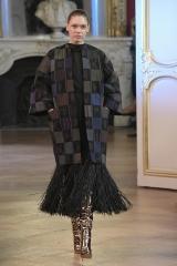 shenka-mag_alain-herman_styliste-imane-ayissi_fwp-paris-01-2020_haute-couture_hotel-le Marois-france ameriques_22