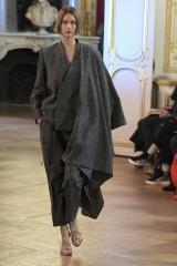 shenka-mag_alain-herman_styliste-imane-ayissi_fwp-paris-01-2020_haute-couture_hotel-le Marois-france ameriques