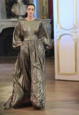 shenka-mag_alain-herman_styliste-imane-ayissi_fwp-paris-01-2020_haute-couture_hotel-le Marois-france ameriques-4