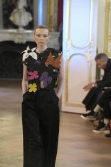 shenka-mag_alain-herman_styliste-imane-ayissi_fwp-paris-01-2020_haute-couture_hotel-le Marois-france ameriques_6