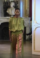 shenka-mag_alain-herman_styliste-imane-ayissi_fwp-paris-01-2020_haute-couture_hotel-le Marois-france ameriques_7