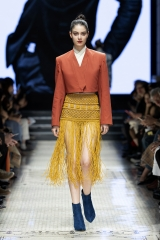 shenka-mag _imane-ayissi_fashion-week-printemps-ete-2019-shanghai 12