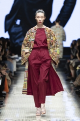 shenka-mag _imane-ayissi_fashion-week-printemps-ete-2019-shanghai 20