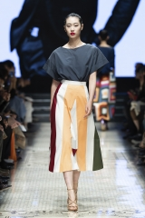 shenka-mag _imane-ayissi_fashion-week-printemps-ete-2019-shanghai 4