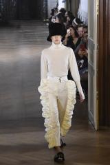 shenka-mag_photos-alain-herman_fashion-week _liu-chao-fwp-automne-hiver-2019_hotel-salomon-de- rotschild_16