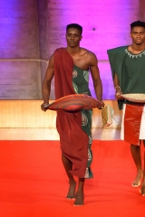 unesco_photos-alain-herman_africa-fashion-reception-2018-paris_mayada-adil_