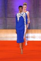 unesco_photos-alain-herman_africa-fashion-reception-2018-paris_mayada-adil_11