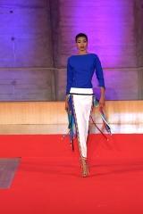 unesco_photos-alain-herman_africa-fashion-reception-2018-paris_mayada-adil_2