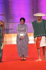 unesco_photos-alain-herman_africa-fashion-reception-2018-paris_mayada-adil_30