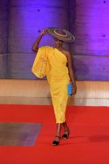 unesco_photos-alain-herman_africa-fashion-reception-2018-paris_mayada-adil_4