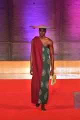 unesco_photos-alain-herman_africa-fashion-reception-2018-paris_mayada-adil_5