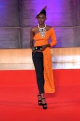 unesco_photos-alain-herman_africa-fashion-reception-2018-paris_mayada-adil_7