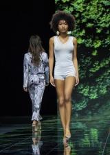 shenka-mag-salon-international de-la-lingerie-paris-2020_collection-calida